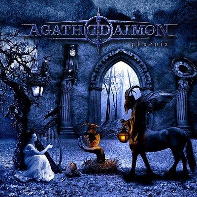 agathodaimon-phoenix-2009