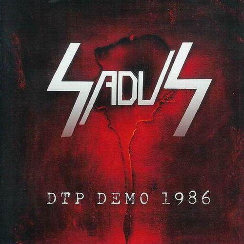 sadus-dtp-demo-1986-481687