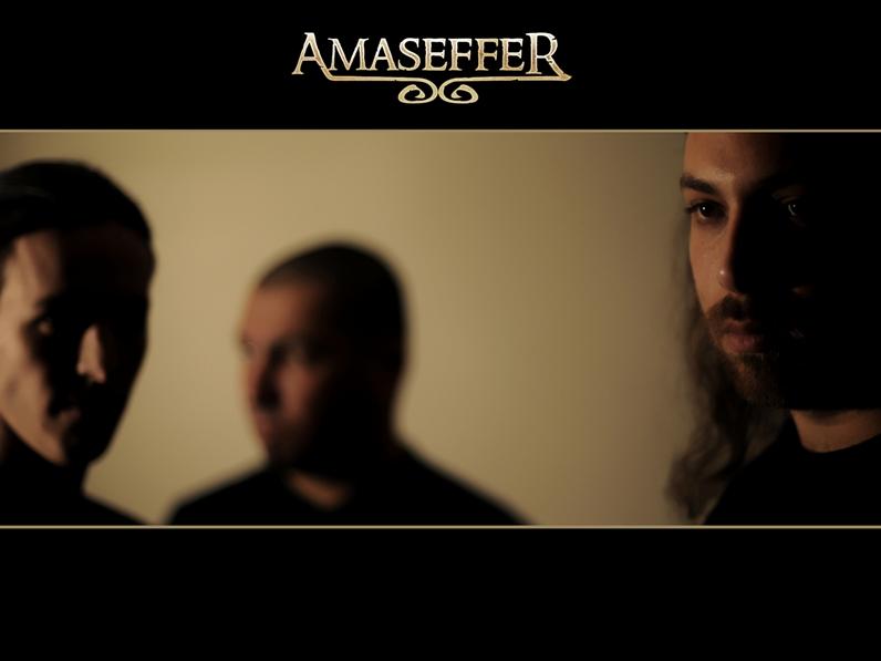 amaseffer4_high