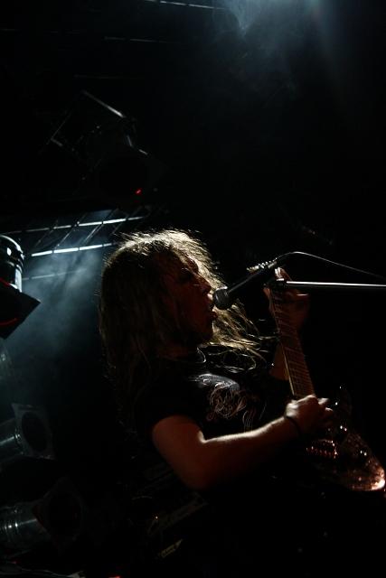 sunpocrisy_live2-copy
