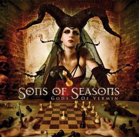 sons-of-seasons-gods-of-virmin-2009progressive-metal