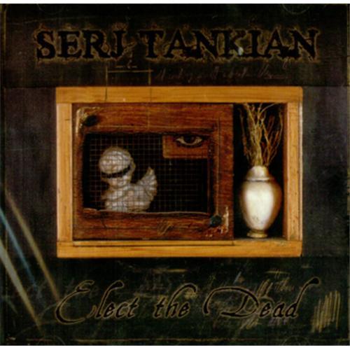 serj-tankian-elect-the-dead-422091
