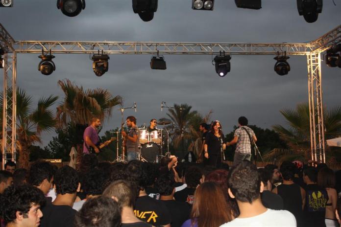 summer-fusion-ii-live-21