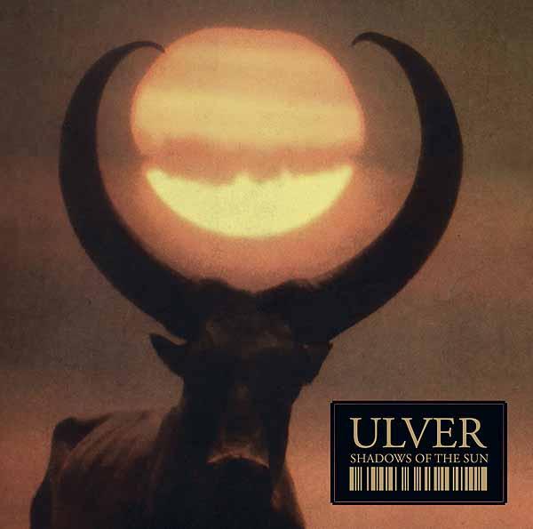 ulver_shadows