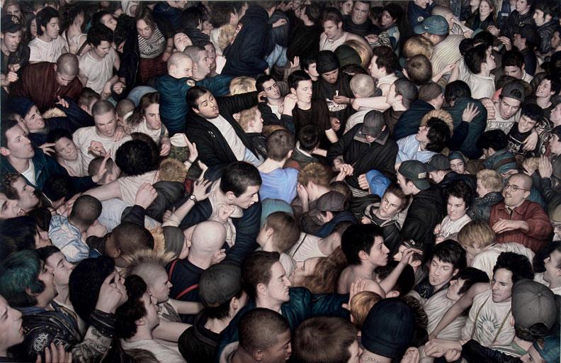 12-big-mosh-pit-2007-copy