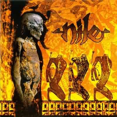 98_amongst_the_catacombs_of_nephren-ka