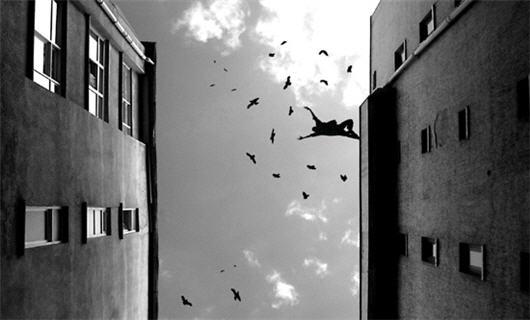 hoboken-suicide-attempt-jump-from-6-story-window-june-15-2007