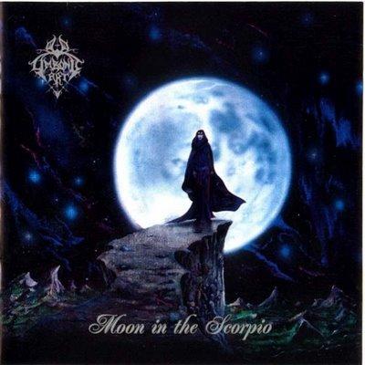 limbonic-art-moon-in-the-scorpio-front