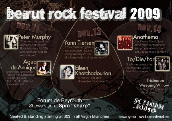 rock-concert-09