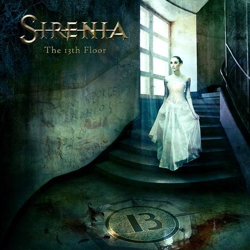 sirenia_by_darkgrove