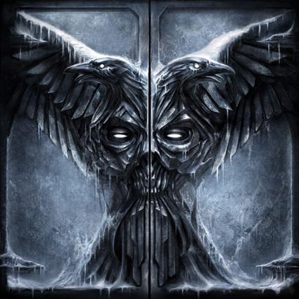 immortal-all_shall_fall