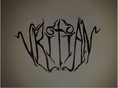 vritian2