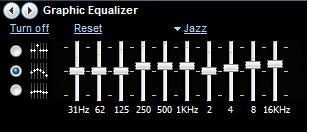 equalizer-wmp