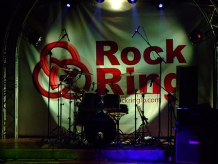rockring-logo