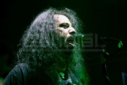 Blaakyum live at Tantra 2010 -2-