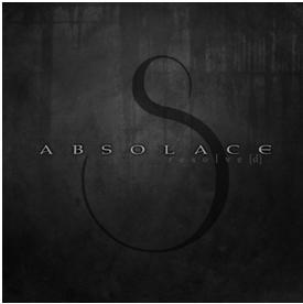 absolace-album