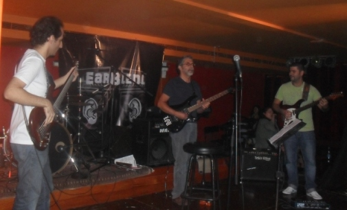 the-last-band