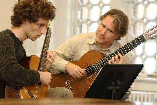 teaching-music