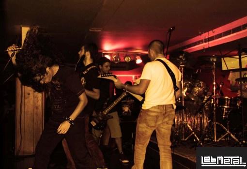 assault-made-of-metal-at-nova-2010