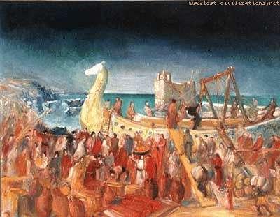 byblos_-phoenician_ship
