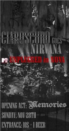 ciaroscuro-nirvana-night