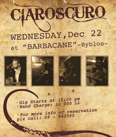 ciaroscuro-live-at-barbacane-2010