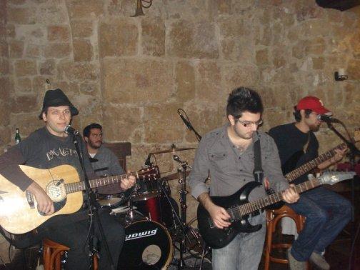 ciarosucro-live-at-barbacane-2010