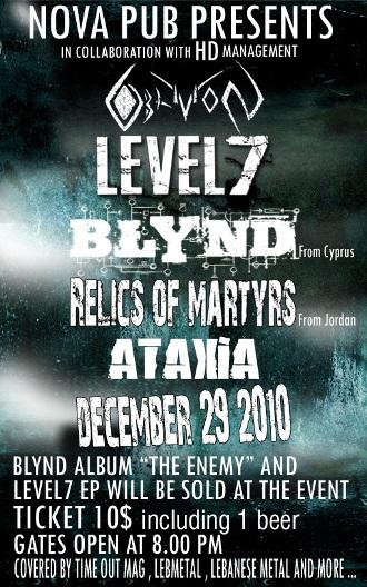 level7-blynd-in-lebanon-2010