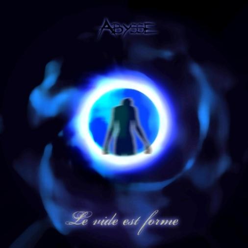 abysse-artwork1-copy