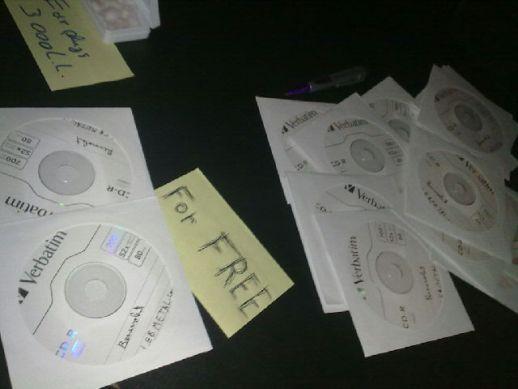 benevolent-cds-lebmetalcom