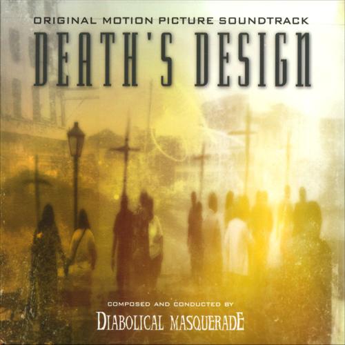 deaths-design