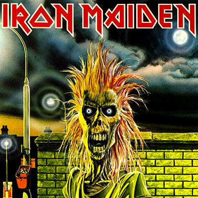 iron_maiden_album_cover