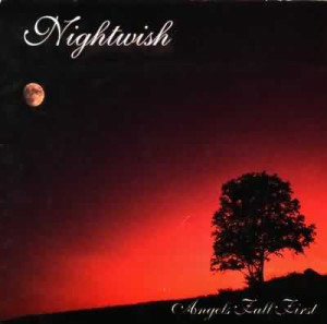 nightwish_angels_fall_first