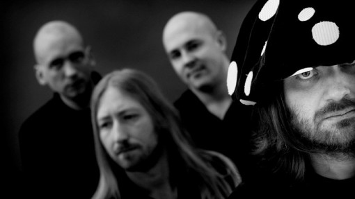 lake-of-tears-band-2011