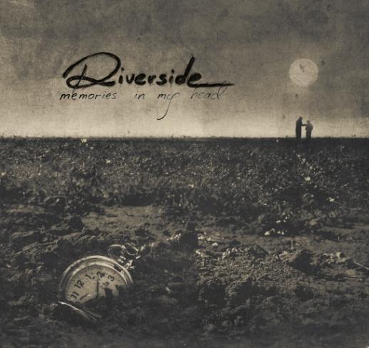 riverside-memories-in-my-head
