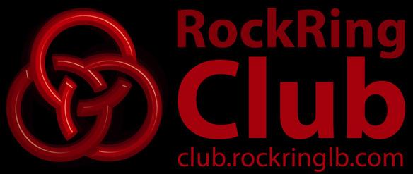 14-rockring_club