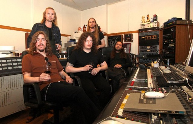 opeth-studio-2011