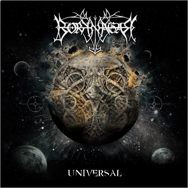 borknagar-universal-2010