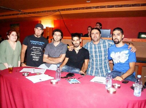 gbob-2011-heat-5-jury