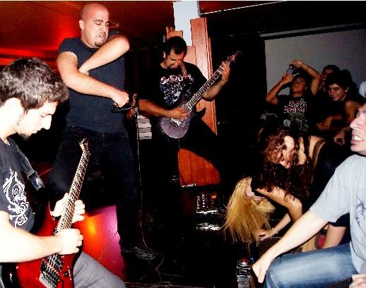 gbob-2011-heat-5-nocturna-3