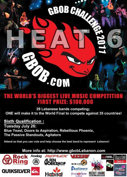 gbob-2011-heat-6