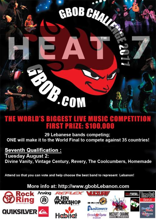 heat7