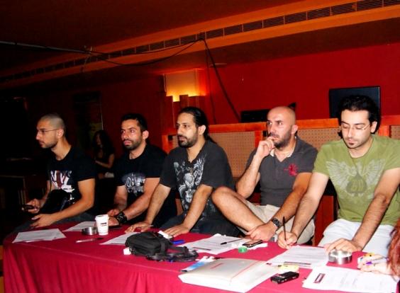 jury-gbob-2011-heat-4