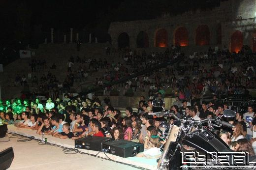 gbob-2011-national-final-crowd-2