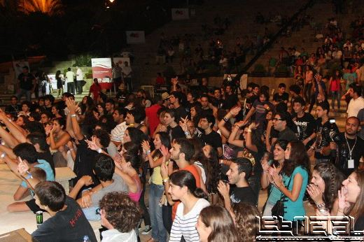 gbob-2011-national-final-crowd