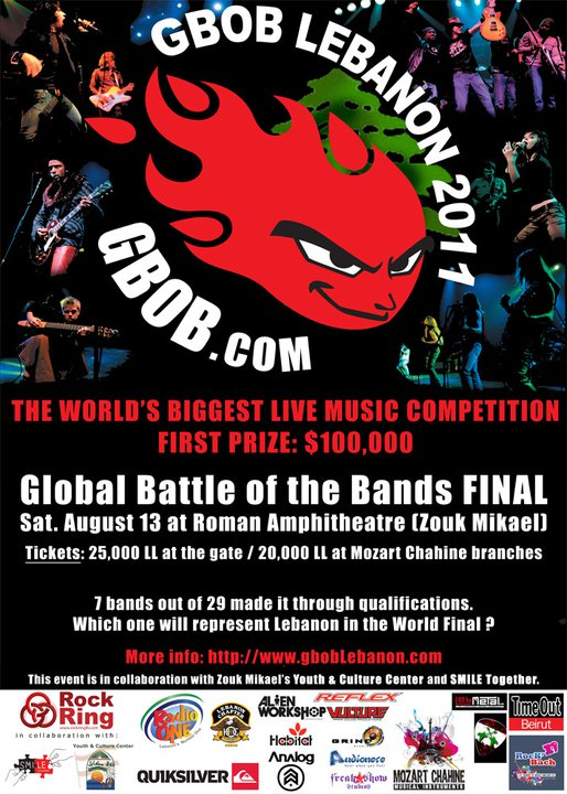 gbob-final