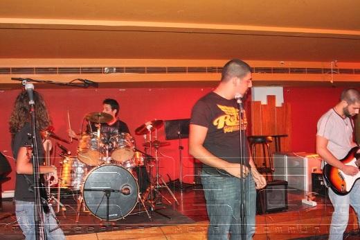 reveries-gbob-2011-heat-7