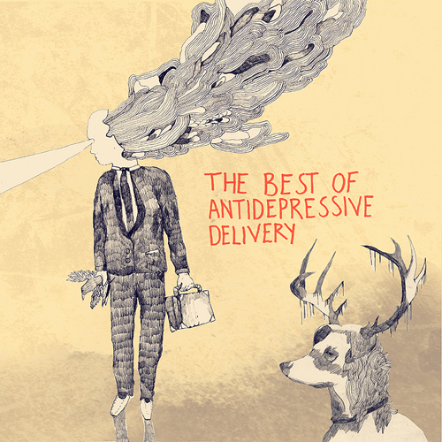 the-best-of-anti-depressive-delivery
