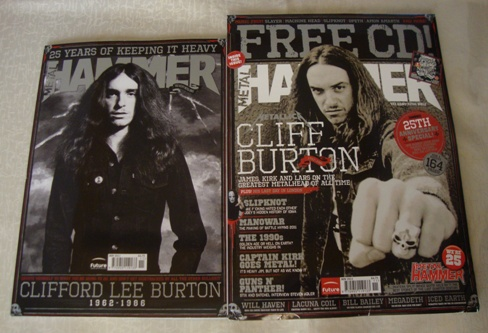 metal-hammer-25th-anniversary-special-edition