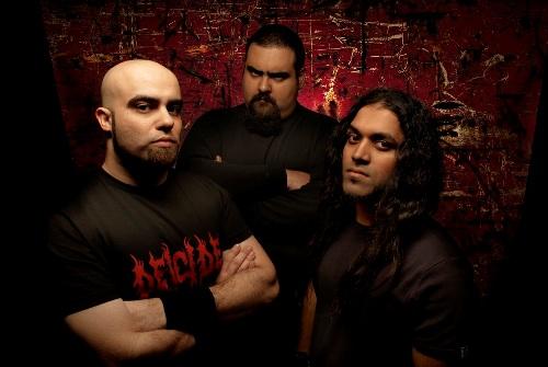 nervecellpromo2011